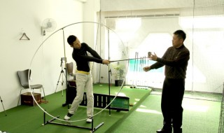 advance-golf