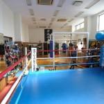 banryu-gym