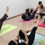 ebisu-yoga-pilates