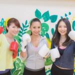 fightfit-akihabara