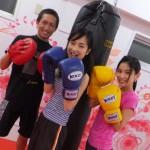 fightfit-shibuya