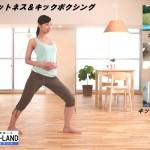 fitnessis-land