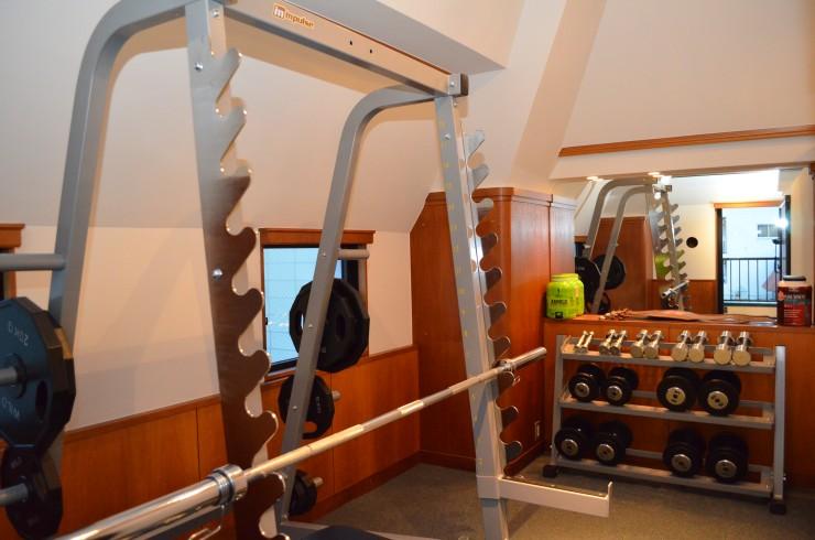 gos-gym