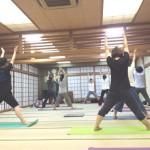 inaka-de-yoga-mitaka