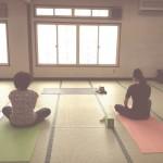 inaka-de-yoga-sugano