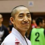 itou-kei320