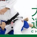 oga-dojo-chiyoda