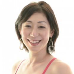 ryoko-miyauchi250