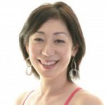 ryoko-miyauchi320