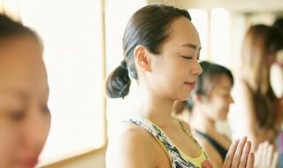 simple-yoga