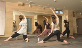 simple-yoga-fukuoka