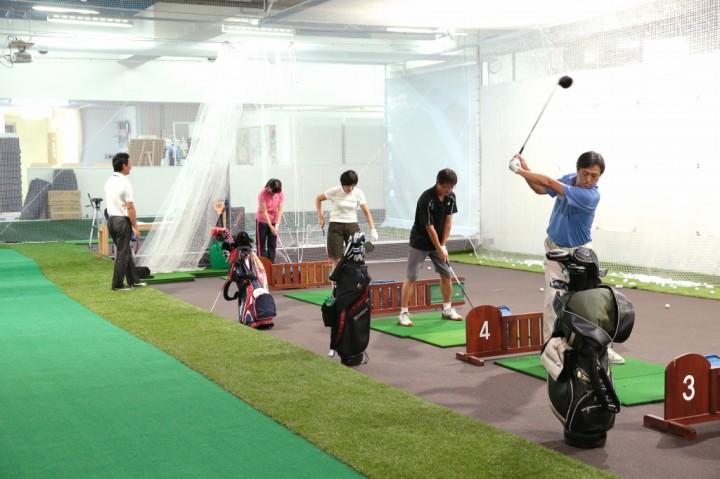sportscreate-golf