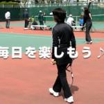 sportscreate-oomori