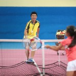 sportscreate-tennis
