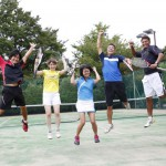 towntennis