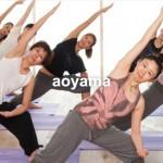 upforyoga-aoyama