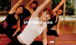 upforyoga-shintakanawa