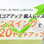 v-zone-golf
