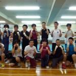 wasedaclub_boxing