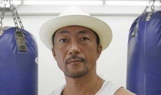 yamada-takeshi320