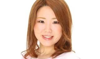 yamamoto-minami320